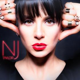 NJ Taylor Debut EP